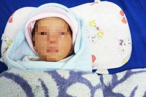 Vụ nữ chủ tịch phường bị đòi con nuôi: Người nhận là bà nội rất buồn và 'sốc' vì kết quả ADN