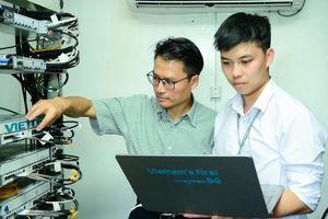 Nền kinh tế số là cơ hội bùng nổ của doanh nghiệp Việt