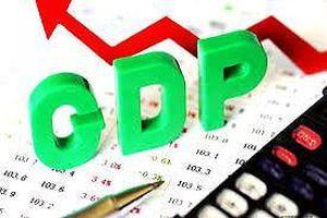 GDP 6 tháng đầu năm tăng 6,76%