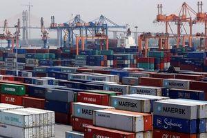 Tiếp tay hàng Trung Quốc gian lận xuất xứ vào Mỹ: Ngăn chặn ngay