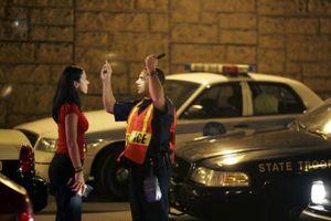 Nhiều nước xử phạt nặng lái xe sử dụng rượu bia