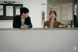 Phim của Han Ji Min - Jung Hae In 'hạ gục' phim của L - Shin Hye Sun, 'Save Me 2' kết thúc với rating cao nhất