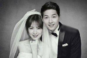 Cung hoàng đạo nữ có đường tình duyên lận đận: Xử Nữ Phạm Băng Băng đầu bảng, Bọ Cạp Song Hye Kyo xếp thứ 2