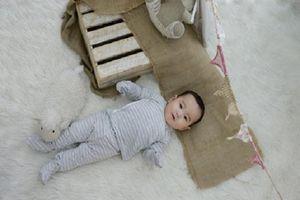Loại vải nào thật sự tốt cho trẻ
