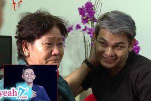Suýt mất mạng khi tự sát vì căn bệnh 'ái kỷ', Sơn Ngọc Minh nhắn nhủ: 'Vì ba mẹ mà hãy sống đúng, sống thật và sống hạnh phúc'