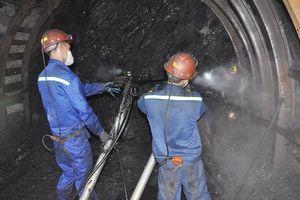 An toàn cho người lao động sau giờ tan ca