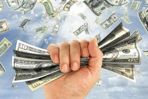 Tiền bạc - Hòn đá tảng chặn đường hạnh phúc?