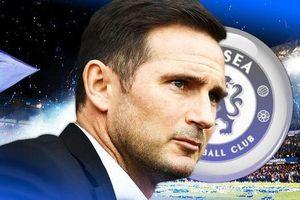 Dự đoán đội hình tối ưu của Chelsea dưới thời HLV Frank Lampard