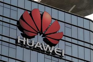 Trung Quốc kêu gọi Mỹ dỡ bỏ trừng phạt Huawei