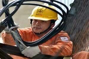 Sự cố lưới điện 500kV Bắc Nam: Nỗi lo căng thẳng điện miền Bắc
