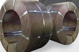 Việt Hưng - Nhà cung cấp hàng đầu các sản phẩm cho ngành giao thông, thủy lợi
