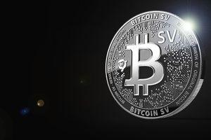 Bitcoin đảo ngược đà tăng