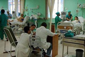 'Nghịch lý của hệ thống y tế, giáo dục Cuba' khiến cả thế giới khâm phục