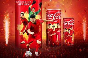 Coca-Cola đã đổi slogan quảng cáo theo yêu cầu của Bộ VHTTDL