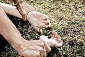 Vụ người phụ nữ 64 tuổi bị cưỡng hiếp, đánh gẫy răng: Lời khai bất ngờ của 2 'yêu râu xanh'