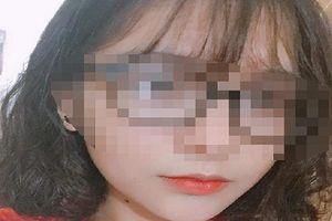 Nữ sinh lớp 10 xinh đẹp ở Nghệ An 'mất tích' được tìm thấy ở TP.HCM