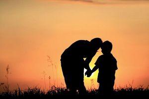 Người phụ nữ mắc bệnh 'cuồng con' đã 'đánh rơi' mất chồng