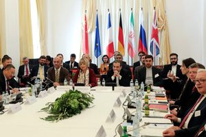 Châu Âu sẽ lách cấm vận của Mỹ để làm ăn với Iran?