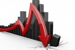 Giá xăng dầu hôm nay 29/6 đồng loạt giảm mạnh