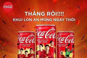 Coca-Cola hứa sửa sai sau quảng cáo phản cảm 'Mở lon Việt Nam'