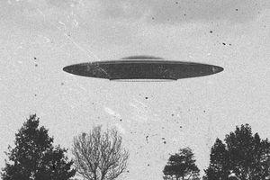 Phi công Úc 'bốc hơi' bí ẩn giữa trời đêm: Liệu có dính dáng đến UFO?