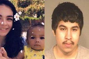 Tán tỉnh mẹ bất thành, thanh niên ra tay tàn ác với đứa con 10 tháng