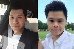 Anh em Phan Thành, Tuấn Hải: Những chàng trai khó hiểu hậu chia tay