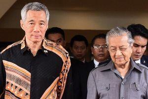 Gặp khó khăn, Thủ tướng Lý Hiển Long sắp kêu gọi bầu cử sớm?