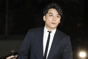 Cảnh sát Hàn Quốc tiết lộ thông tin bất ngờ về vụ bê bối liên quan đến Seungri