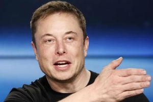 10 câu nói truyền cảm hứng của Elon Musk