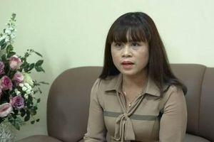 Ồn ào cụm từ 'Mở lon Việt Nam': Coca - Cola Việt Nam lên tiếng