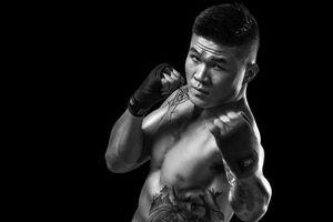 Xem Flores đánh Lưu Trương chảy máu, 'Vua' boxing mất ngủ, đòi đấu đàng hoàng