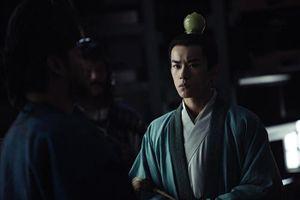 'Trường An 12 canh giờ': Điểm douban đạt 8,8 điểm, diễn xuất của Dịch Dương Thiên Tỉ được khen ngợi