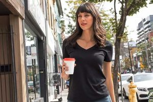 Quần áo 'không cần giặt' sẽ là xu hướng kế tiếp của ngành thời trang?
