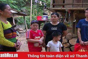 Huyện Quan Hóa: Phát huy vai trò của người có uy tín trong công tác bảo đảm an ninh trật tự