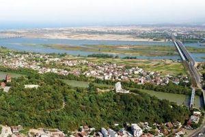Phú Yên, đột phá để phát triển