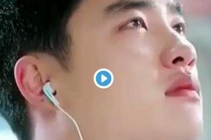 Toàn thể người hâm mộ EXO đang 'khóc ròng' và đây là lý do