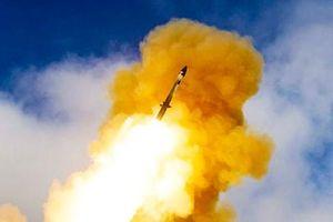 Chiến lược phòng thủ tên lửa 2019 của Mỹ: Khuấy động một cuộc chạy đua vũ trang mới