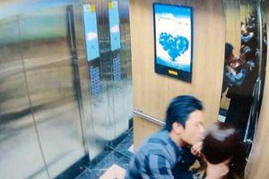 Hà Nội ngăn chặn cưỡng hôn, tiểu bậy nơi công cộng