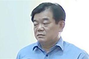 Giám đốc sở GD Sơn La lâm bệnh: Cần bằng chứng...