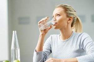 10 mẹo đơn giản giúp giảm cân mà không cần nhịn đói