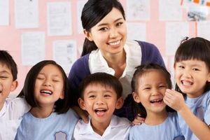 Quảng Trị công bố mức độ hài lòng của người dân với cơ quan Sở GD&ĐT