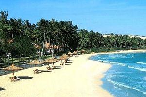 Tạp chí Forbes gợi ý cho khách quốc tế về 10 bãi biển đẹp nhất Việt Nam