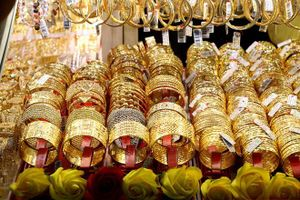 Mỗi lượng vàng SJC giảm 500.000 đồng