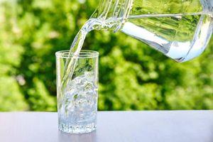 Uống theo cách này nước lọc thành 'thần dược', chữa nhiều bệnh cực kỳ nguy hiểm