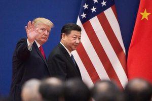 Trung Quốc nới lỏng hạn chế đầu tư vào 7 ngành quan trọng sau khi đồng ý nối lại đàm phán
