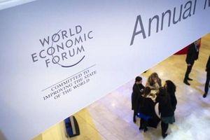 Diễn đàn Davos mùa Hè 2019 tìm kiếm thành công của toàn cầu hóa