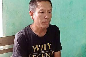 Khởi tố đối tượng gây ra vụ cháy rừng thông kinh hoàng ở Hà Tĩnh