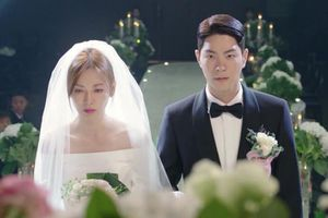 Phim 'Arthdal Chronicles' tăng rating trở lại - Diễn xuất của Song Joong Ki được K-net dành nhiều lời khen