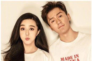 Tháng 6: Một tháng buồn vui lẫn lộn của showbiz Hoa - Hàn
